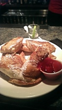 French Toast from Jewish Mother in VA