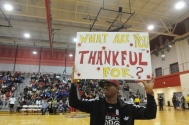 @ Cheer For Children in Rock Hill, SC