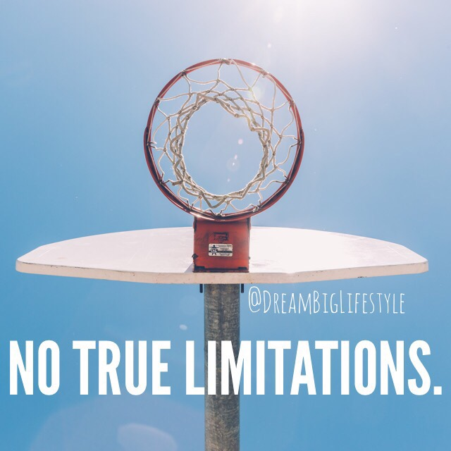 No True Limitations